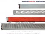 scaffolding contur modular